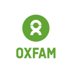 OXFAM-removebg-preview