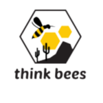 Think_Bees_228x265-removebg-preview